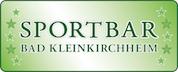 Logo-Casinobar-Bad-Kleinkirchheim